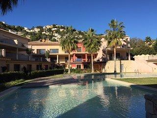 Sueño de la vida, Benissa - Benissa vacation rentals