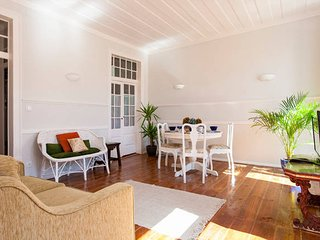 Blue Passion - Charming Apartment - Lisbon vacation rentals