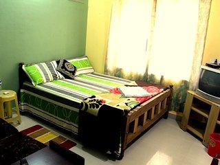 Spacious 8 bedroom Vacation Rental in Kushalnagar - Kushalnagar vacation rentals