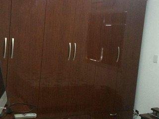 Apartamento Mobiliado por temporada - Aracaju vacation rentals