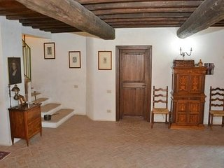 Bright 6 bedroom Villa in Avigliano Umbro - Avigliano Umbro vacation rentals