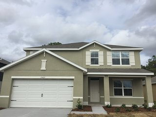 New Vacation Home in Sunny Florida - Bradenton vacation rentals