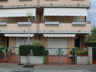 2 bedroom House with Internet Access in Empoli - Empoli vacation rentals