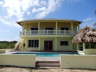 Eden - Hopkins vacation rentals