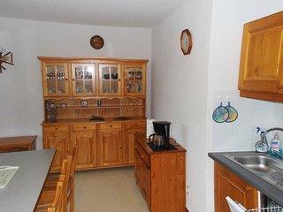 Appartement Savoie montagne été/hiver - Modane vacation rentals