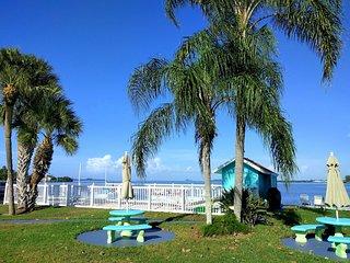Beautiful Location steps to the Beach - Bradenton Beach vacation rentals
