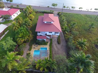 Lovely Condo with Internet Access and A/C - Punta Gorda vacation rentals