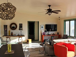 Spectacular House-Beautiful Sunset! - Taos vacation rentals