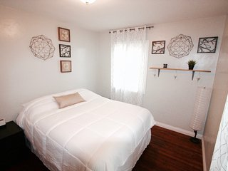 The La Mesa Oasis only 20 minutes from the beach! - La Mesa vacation rentals