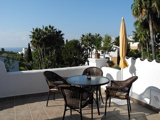 Tetuan 31 - Nerja vacation rentals