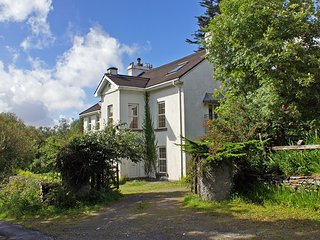 Spacious 5 bedroom House in Maam Cross - Maam Cross vacation rentals