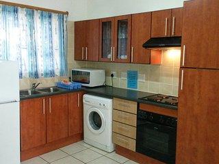 Vista Bonita Apartments Dolfyn - Mossel Bay vacation rentals