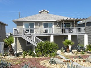 Florida Seaside Rentals - Flagler Beach vacation rentals