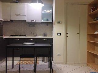 1 bedroom Apartment with Internet Access in Ponte Taro - Ponte Taro vacation rentals