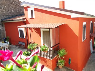 Bright House with Internet Access and Wireless Internet - Piglio vacation rentals