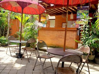 Ning Private Room - Sanur vacation rentals