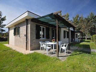 Villaggio turistico la Cecinella #10004.1 - Cecina vacation rentals