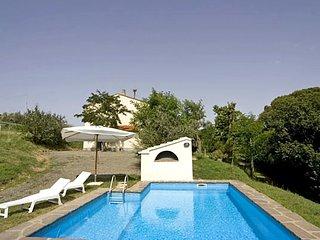 Podere La Madonnina #10033.1 - Castiglioncello vacation rentals