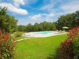 Cerro #10036.1 - Sassetta vacation rentals