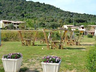 Montepitti #10123.10 - Campiglia Marittima vacation rentals