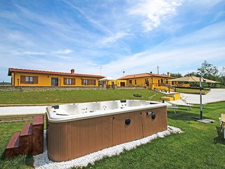 8 bedroom House with Internet Access in Lastra a Signa - Lastra a Signa vacation rentals