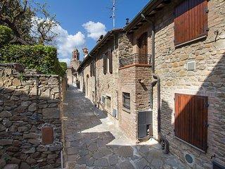 Le Campane 1A #10170.3 - Castiglione Della Pescaia vacation rentals