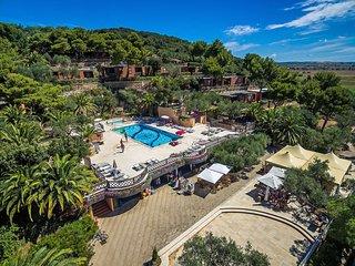 Talamone #10191.10 - Talamone vacation rentals