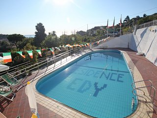 Nice Condo with Internet Access and A/C - Imperia vacation rentals