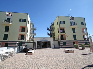 Nice Finale Ligure Condo rental with Internet Access - Finale Ligure vacation rentals