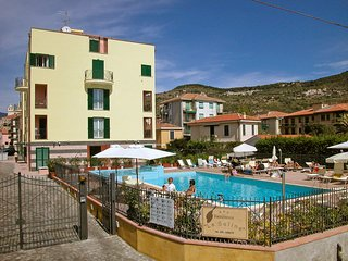 Nice 1 bedroom Condo in Finale Ligure - Finale Ligure vacation rentals