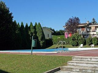 Blue Lagoon #10358.1 - Monvalle vacation rentals