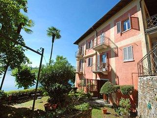 Nice 2 bedroom Apartment in Orta San Giulio - Orta San Giulio vacation rentals
