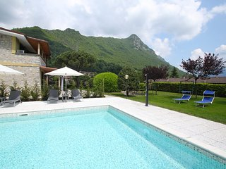 Cozy Idro Apartment rental with Internet Access - Idro vacation rentals