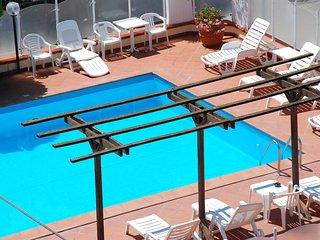Cozy Torre Pedrera Apartment rental with Internet Access - Torre Pedrera vacation rentals