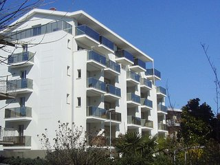 1 bedroom Apartment with Internet Access in Torre Pedrera - Torre Pedrera vacation rentals