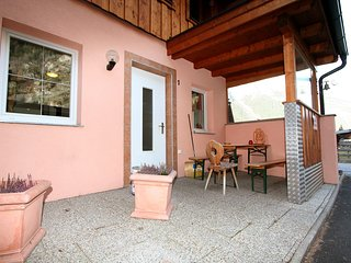 Cozy Langenfeld vacation House with Television - Langenfeld vacation rentals