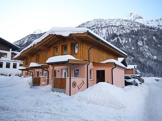 Nice House with Internet Access and Television - Langenfeld vacation rentals