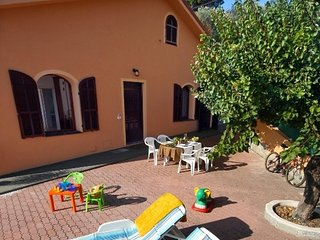 Nice Imperia Condo rental with Internet Access - Imperia vacation rentals