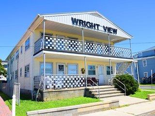 Wright View 3 ~ RA134121 - Ocean City vacation rentals