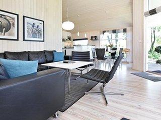 Großenbrode/Fehmarnsund #4185.1 - Grossenbrode vacation rentals