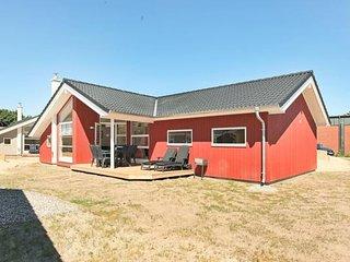 Großenbrode/Fehmarnsund #10525.1 - Grossenbrode vacation rentals