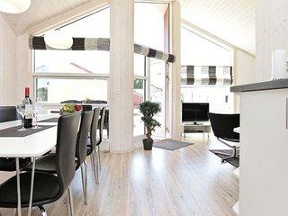Großenbrode/Fehmarnsund #4160.1 - Grossenbrode vacation rentals