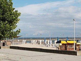 Großenbrode/Fehmarnsund #10521.1 - Grossenbrode vacation rentals