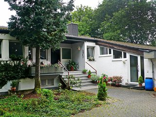 Cozy 1 bedroom Sankt Goar Apartment with Internet Access - Sankt Goar vacation rentals