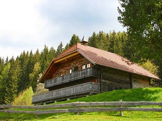 Spacious 4 bedroom House in Murau - Murau vacation rentals