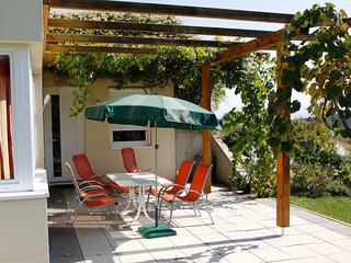 Comfortable House with Internet Access and Patio - Velden vacation rentals