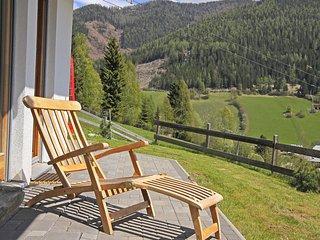 Beautiful 2 bedroom Apartment in Bad Kleinkirchheim with Internet Access - Bad Kleinkirchheim vacation rentals
