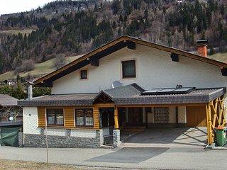 Ferienhaus Haus Kofler #5982.1 - Bad Kleinkirchheim vacation rentals