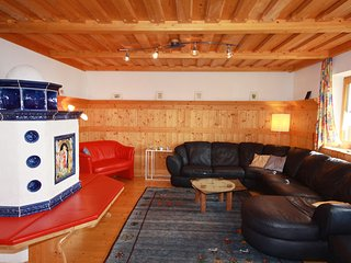 Spacious House with Internet Access and Television - Sirnitz-Sonnseite vacation rentals