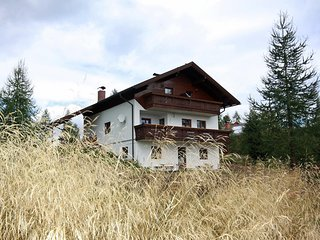 Nice Sirnitz-Sonnseite House rental with Internet Access - Sirnitz-Sonnseite vacation rentals